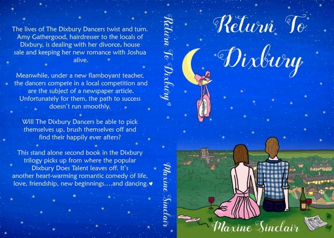 return-to-dixbury-full-cover-final.jpg